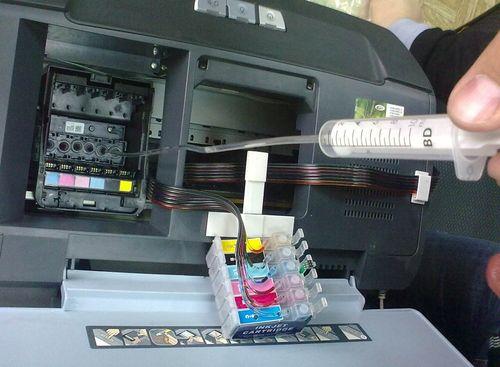 принтера hp laserjet m1132 mfp ошибка e8