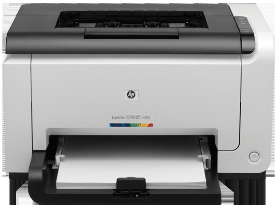 49 ошибка на принтере hp