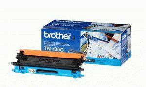 ???????? ????????? Brother TN-135C