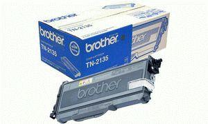 ???????? ????????? Brother TN-2135