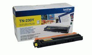???????? ????????? Brother TN-230Y