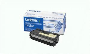 ???????? ????????? Brother TN-7600