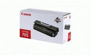 Заправка картриджа Canon 705 (0265B002)
