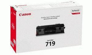 Заправка картриджа Canon 719 (3479B002)