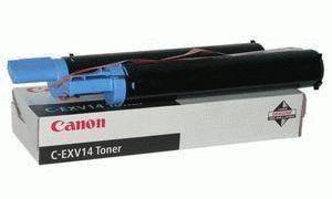 ???????? ????????? Canon C-EXV14 (0384B006)