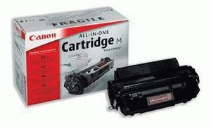 ???????? ????????? Canon Cartridge M (6812A002)