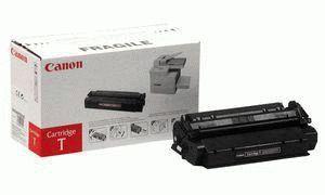 Заправка картриджа Canon Cartridge T (7833A002)
