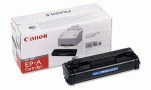 Заправка картриджа Canon EP-A (1548A003)