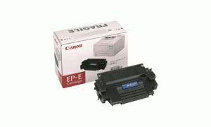 Заправка картриджа Canon EP-E (1538A002)