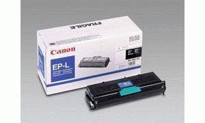 ???????? ????????? Canon EP-L (1526A002)