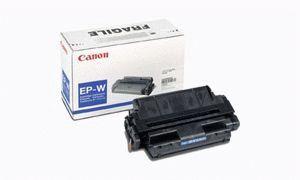 Заправка картриджа Canon EP-W (1545A003)