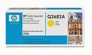 Заправка картриджа HP 311A (Q2682A)