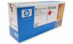Заправка картриджа HP 314A (Q7563A)