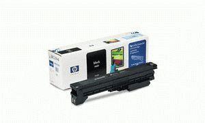 Заправка картриджа HP 822A (C8550A)