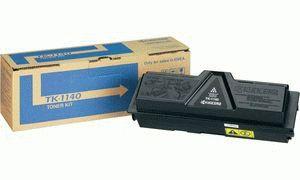 Заправка картриджа Kyocera TK-1140 (1T02ML0NL0)