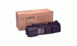 Заправка картриджа Kyocera TK-30 (370PX007)