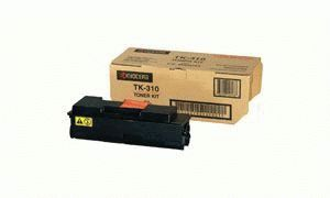 Заправка картриджа Kyocera TK-310 (1T02F80EU0)