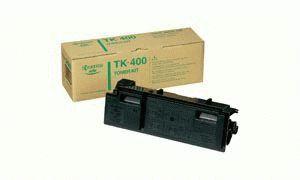 Заправка картриджа Kyocera TK-400 (370PA0KL)