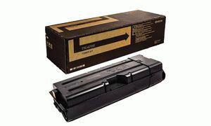 Заправка картриджа Kyocera TK-6705 (1T02LF0NL0)