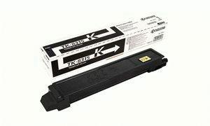Заправка картриджа Kyocera TK-8315K (1T02MV0NL0)