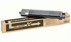 Заправка картриджа Kyocera TK-8325K (1T02NP0NL0)