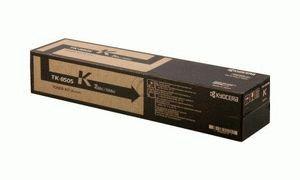 Заправка картриджа Kyocera TK-8505K (1T02LC0NL0)