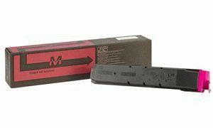 Заправка картриджа Kyocera TK-8600M (1T02MNBNL0)