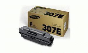 Заправка картриджа Samsung 307E (MLT-D307E)