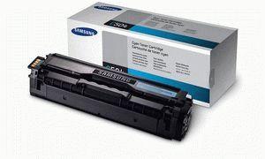 Заправка картриджа Samsung C504S (CLT-C504S)