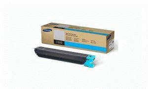 Заправка картриджа Samsung C809 (CLT-C809S)