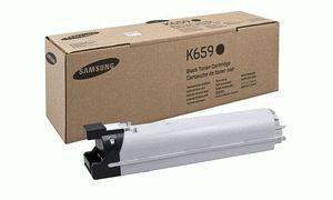 Заправка картриджа Samsung K659 (CLT-K659S)