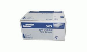 Заправка картриджа Samsung MLT-D308S