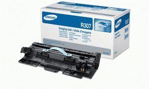 Заправка картриджа Samsung MLT-R307
