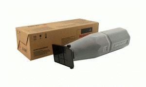 Заправка картриджа Sharp AR500T