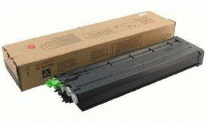Заправка картриджа Sharp MX-50GTBA