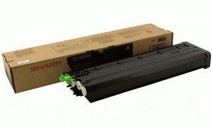 Заправка картриджа Sharp MX45GTBA