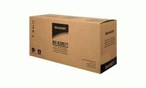 Заправка картриджа Sharp MXB20GT1