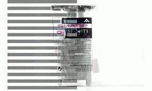Заправка картриджа Sharp SF240T1