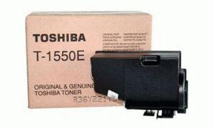 Заправка картриджа Toshiba T-1550E (60066062039)