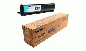 Заправка картриджа Toshiba T-1640E (PS-ZT1640E)