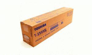Заправка картриджа Toshiba T-2505E (PS-ZT2505E)