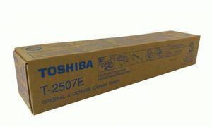 Заправка картриджа Toshiba T-2507E (PS-ZT-2507E)