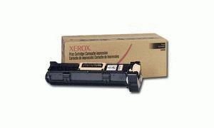 Заправка картриджа Xerox 006R00589