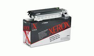 Заправка картриджа Xerox 006R00881
