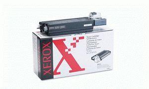 Заправка картриджа Xerox 006R00915