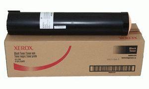 Заправка картриджа Xerox 006R01237