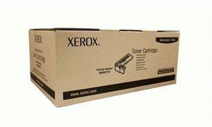 Заправка картриджа Xerox 006R01276