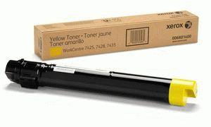 Заправка картриджа Xerox 006R01400