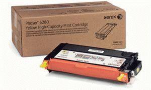 Заправка картриджа Xerox 006R01402