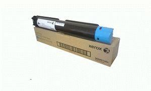 Заправка картриджа Xerox 006R01464
